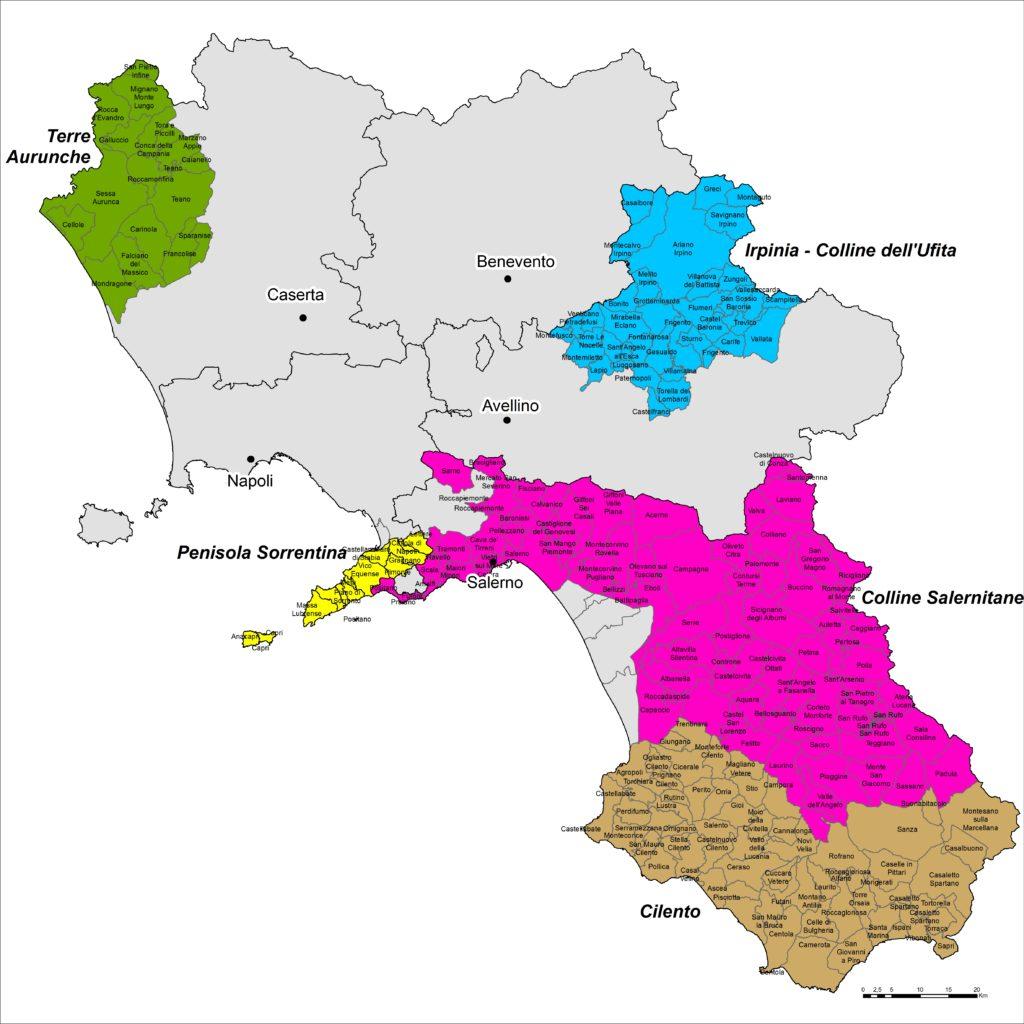 7-0-areali-degli-oliveti-destinati-alla-produzione-di-olio-dop-mxd_