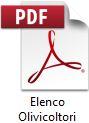 ico-pdf-elenco-olivicolturi