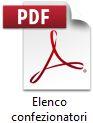 pdf-elenco-confezionatori