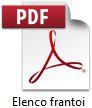 pdf-elenco-frantoi