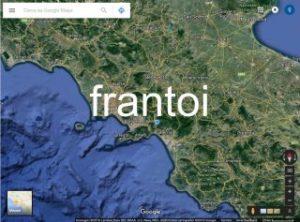 sat-frantoi-320x237